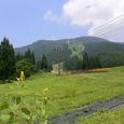 八海山スキー場