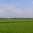 小粟田原と山本山